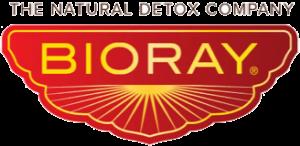 Bio-ray logo